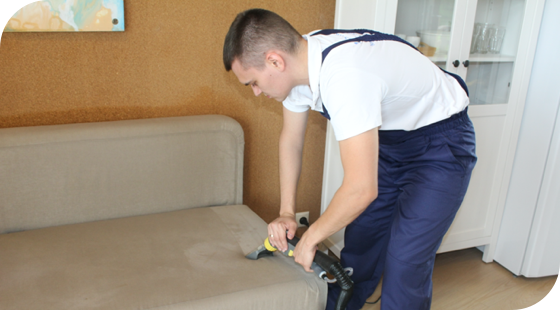 img-cleaning